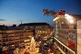 Beeld Bochum