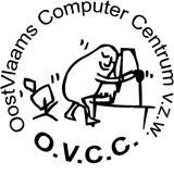 logo ovcc